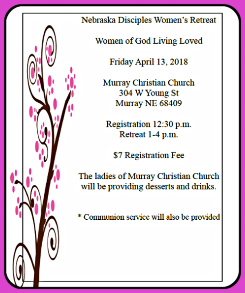 2018 03 07 MRY MCC Womens Retreat4165