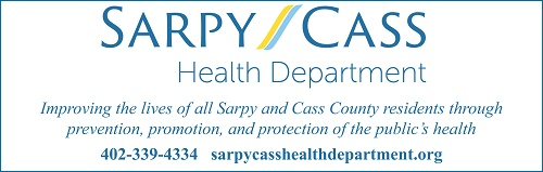 Sarpy/Cass Health Department