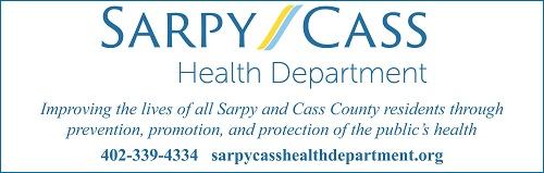 Sarpy/Cass Health Department