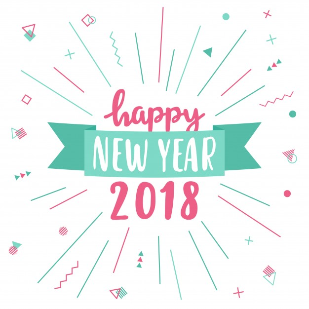 happy new year 2018 1120 264