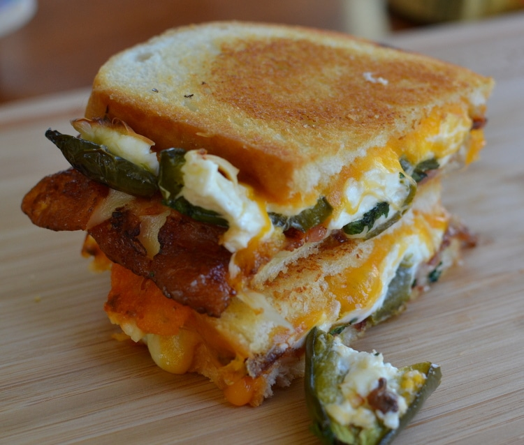 jalapeno.grilledcheese